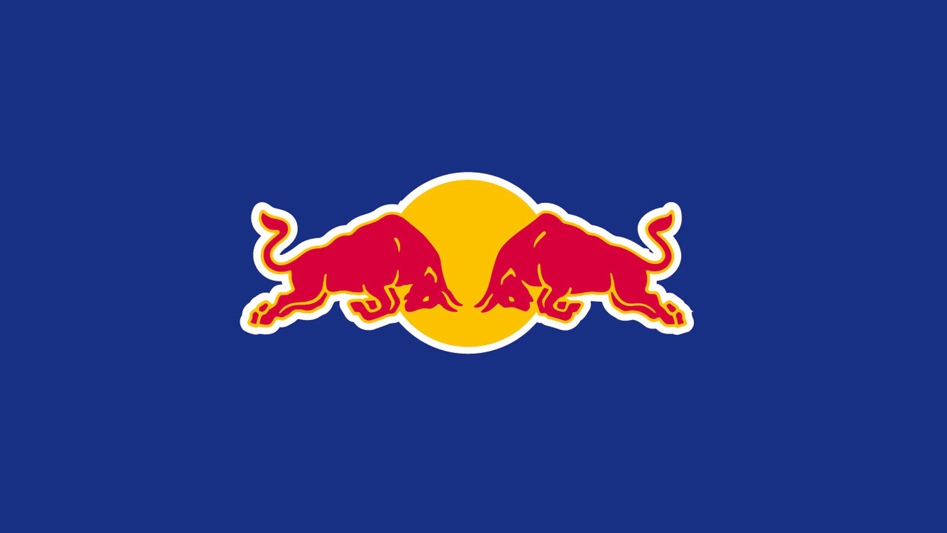 Home red bull advanced technologies